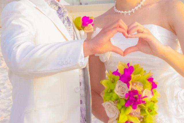 ウェディングを盛り上げる結婚式動画