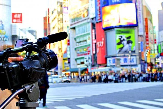 多様なメリットを持つ動画広告で視覚・聴覚からアプローチ!